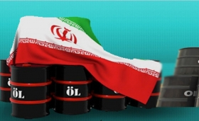 حذف ایران از بازار انرژی هند با دلارهای سعودی