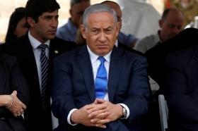 بررسی دلایل انحلال پارلمان رژیم اسرائیل