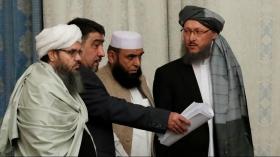 مذاکرات صلح و بازی دو سر برد اسلامآباد