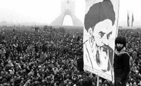 انقلاب اسلامی در معرض توطئهها