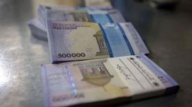 مقایسه مصوبه مجلس با پیشنهاد دولت درباره افزایش حقوق کارمندان+جدول