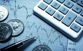 راه گریز از تله سرمایهداری دولتی