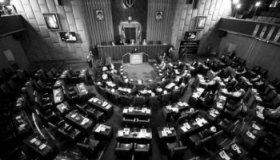 مجلس خبرگان بیانیه داد پیوستن به پالرمو و CFT یعنی خطای استراتژیک