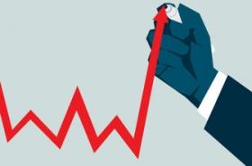 سمت و سوی نرخ تورم در سال آینده چیست