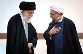 انتصاب حجتالاسلام مروی به تولیت آستان قدس رضوی