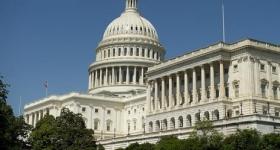 فواد ایزدی :اقدام اخیر کاخ سفید درباره ایران