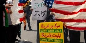 آخرین تنگنای ایران تا رسیدن به پیروزی