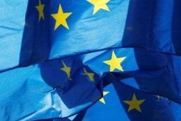 اروپا خواهان از دست دادن توافق هسته ای نیست
