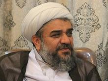 پیام رهبر انقلاب درپی شهادت حجتالاسلام محمد خرسند امام جمعه کازرون