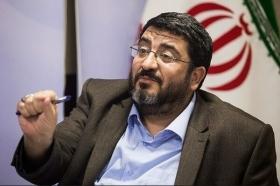 ایزدی: بیانیه برجامی شورای امنیت آمریکائیها را شوکه کرد