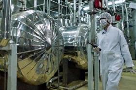 بین سطورِ کاهش تعهدات هستهای