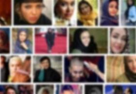 پهپاد انتقامجوی آمریکا بر فراز تهران!/ سلبریتیهایی که «آقا تختی» نیستند