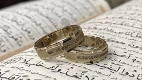 نماهنگ | چرا قانون تسهیل ازدواج جوانان اجرایی نمیشود؟