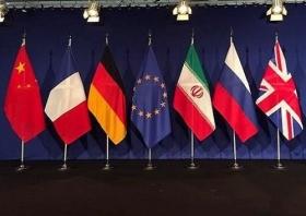 اروپا مایل است ایران ذیل برجام معطل بماند
