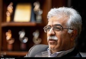 آیا عمان میتواند در تجارت خارجی ایران جایگزین امارات شود؟