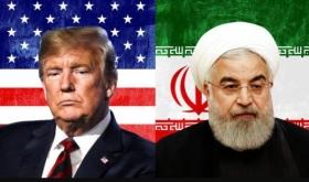 جزئیات ادعایی پالیتیکو از سند ۴ بندی توافقشده برای دیدار ترامپ و روحانی