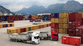 ۵۰ نکته خیلیمهم درباره قانون مقررات صادرات و واردات