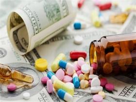 از شایعه تا واقعیت «گرانی دارو» در سخنان وزیر بهداشت