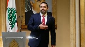 سند سخنان رهبری درباره پشت پرده تحولات لبنان چیست؟