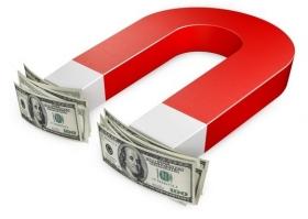 تغییرنرخ سود بانکی یا کاهش نرخ تورم؟