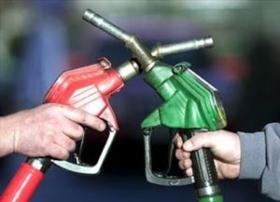 سهم هر ایرانی از نفت و بنزین تولیدی کشور چقدر است؟