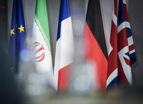 هدف اصلی تروئیکای اروپایی از دو اقدام اخیر ضدایرانی چیست؟