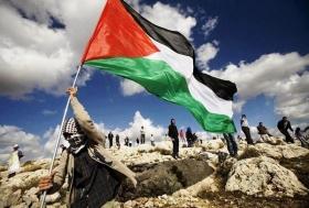 نگاهی به مواضع اخیر رهبر انقلاب پیرامون مسئله فلسطین و توطئههای دشمن علیه آن
