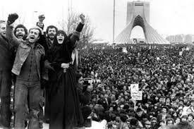 «انقلابی که منحرف نشد»