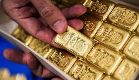 پیشبینی تحلیلگران کیتکو از آینده قیمت طلا