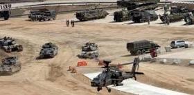 بررسی ابعاد حمله به پايگاه تاجي عراق