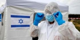 اسرائیل چطور به شایعات کرونایی در ایران دامن زد؟