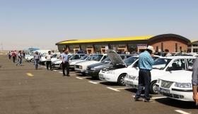 ریزش قیمت در بازار خودرو