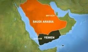 «شورای انتقالی» آخرین امید عربستان در یمن