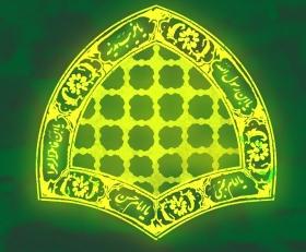 امام حسن(ع) دنبال ایجاد حکومت اسلامی در آینده کوتاه مدت بود
