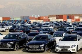 آیا واردات خودرو، قیمت خودروها را کاهش میدهد؟