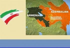 دست ایران در برابر ترکیه و آذربایجان بسته نیست