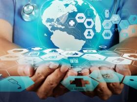مشارکت دولتیها و بخش خصوصی برای جلوگیری از ماندگاری فناوری در کشو میزها